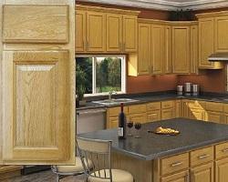 Rta Kitchen Cabinets Ebay Stores