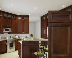 bermuda all wood kitchen cabinets cheap price with a high cheap wood import kitchen cabinet buy import kitchen