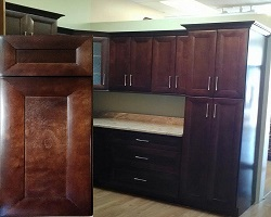 Cove Cabinets - coming soon