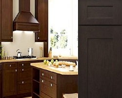 onyx kitchen cabinets