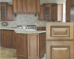 signature cabinets kitchen