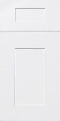CITYWHITE cabinet door