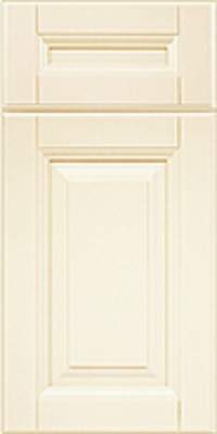Oxford cabinet door