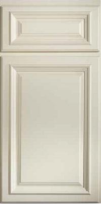 LARGOng cabinet door
