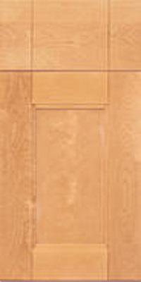 Birmingham cabinet door