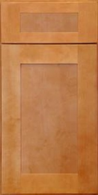 Shiloh cabinet door