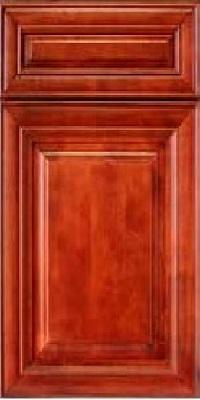 Aruba cabinet door