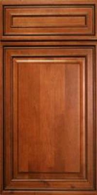Ashland cabinet door