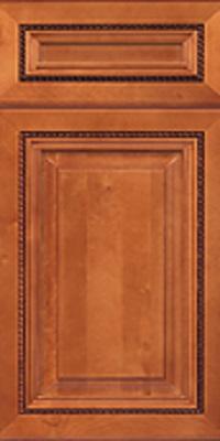 Heidelberg cabinet door