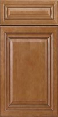 Stratford cabinet door