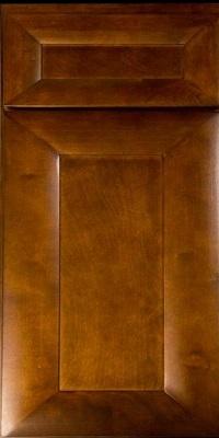 COVE cabinet door