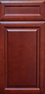 ValleyCherry cabinet door