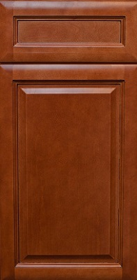 ValleyCinnamon cabinet door