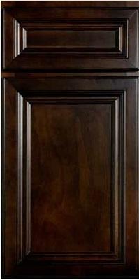 JAVA cabinet door