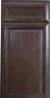 ValleyEspresso cabinet door