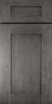 barnwood cabinet door