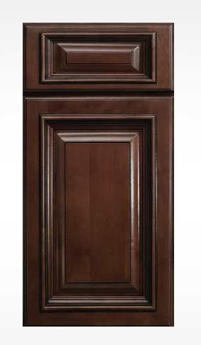 Kitchen Cabinet Sample Front Mini Cabinet Face Free Quote