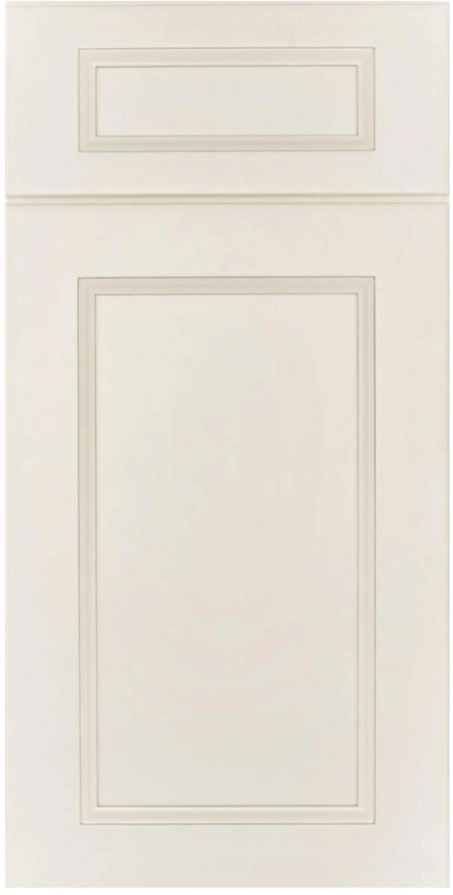 fpcream cabinet door