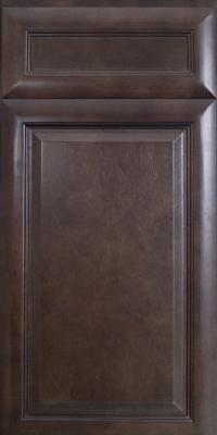 ValleyEspresso cabinet door