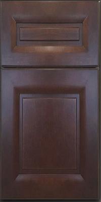 boardwalk cabinet door