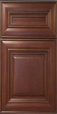 camden cabinet door