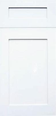 hampton cabinet door