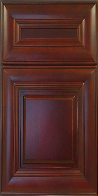 lexington cabinet door