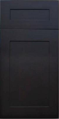 madison cabinet door