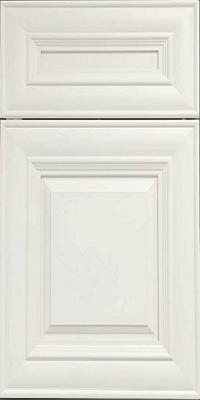 rockport cabinet door