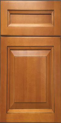 sahara cabinet door