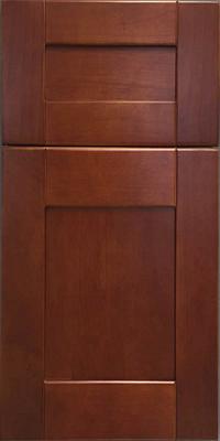 toscana cabinet door