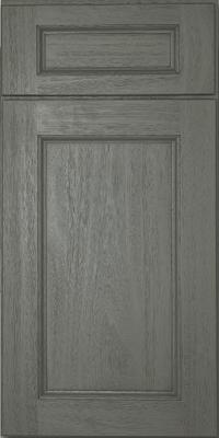 midtown cabinet door
