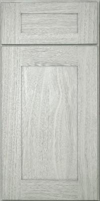nova cabinet door