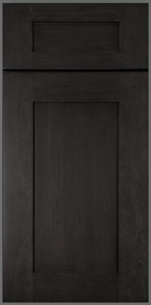 barnwood kitchen cabinets door