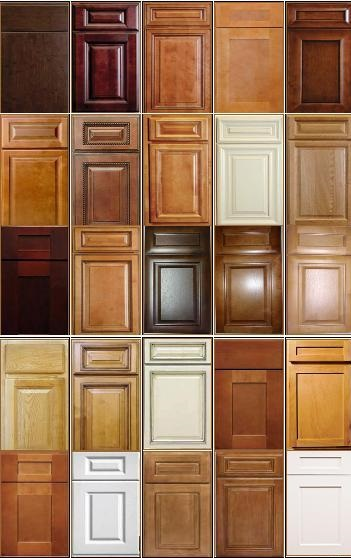 RTACabinetMall | Discounted RTA kitchen cabinets for Kitchen Remodels