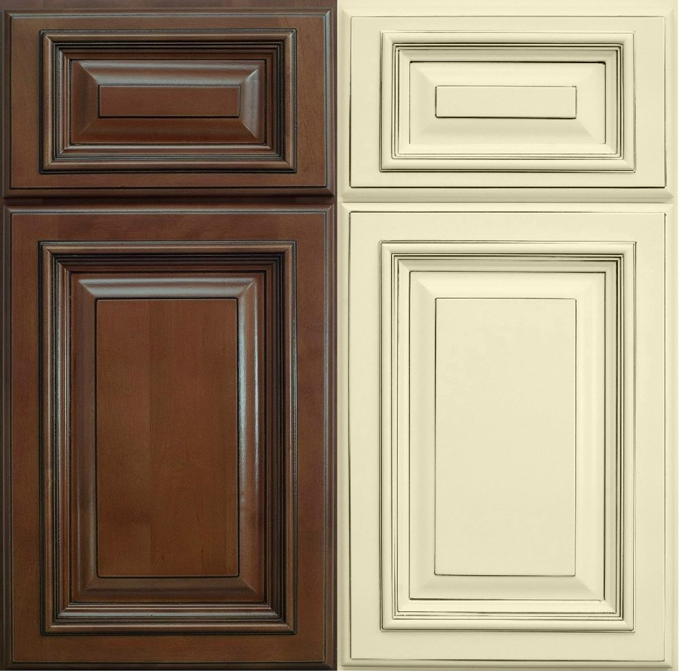 rtacabinetmall discounted rta kitchen cabinets for kitchen remodels largo kitchen cream painted cabinets